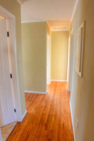 Photo 4: EL CAJON House for sale : 4 bedrooms : 223-225 Richfield Ave.
