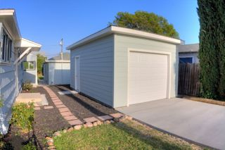 Photo 2: EL CAJON House for sale : 4 bedrooms : 223-225 Richfield Ave.