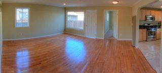 Photo 3: EL CAJON House for sale : 4 bedrooms : 223-225 Richfield Ave.