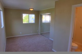 Photo 8: EL CAJON House for sale : 4 bedrooms : 223-225 Richfield Ave.