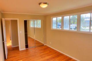 Photo 5: EL CAJON House for sale : 4 bedrooms : 223-225 Richfield Ave.