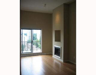 "Photo 2: 2103 511 ROCHESTER Avenue in Coquitlam: Coquitlam West Condo for sale in ""ENCORE"" : MLS®# V660093"