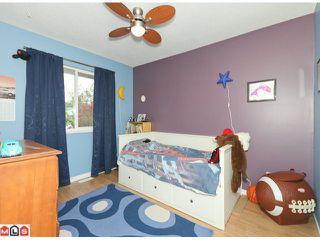 """Photo 7: 26916 27B AV in Langley: Aldergrove Langley House for sale in """"Betty Gilbert"""" : MLS®# F1126568"""