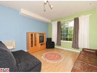 """Photo 8: 26916 27B AV in Langley: Aldergrove Langley House for sale in """"Betty Gilbert"""" : MLS®# F1126568"""