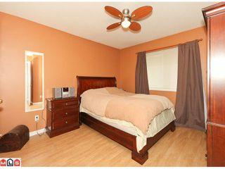 """Photo 6: 26916 27B AV in Langley: Aldergrove Langley House for sale in """"Betty Gilbert"""" : MLS®# F1126568"""
