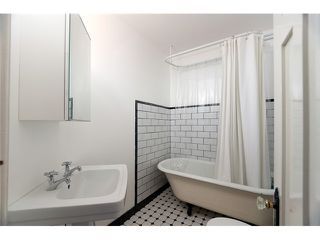 Photo 9: 2734 Glen Drive in Vancouver: Mount Pleasant VE House for sale (Vancouver East)  : MLS®# V915019