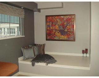 Photo 9: # 7 2780 ALMA ST in Vancouver: Kitsilano Townhouse for sale (Vancouver West)  : MLS®# V675285