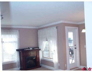 """Photo 5: 404 45769 STEVENSON Road in Sardis: Sardis East Vedder Rd Condo for sale in """"PARK PLACE"""" : MLS®# H2705052"""