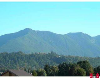 """Photo 1: 404 45769 STEVENSON Road in Sardis: Sardis East Vedder Rd Condo for sale in """"PARK PLACE"""" : MLS®# H2705052"""