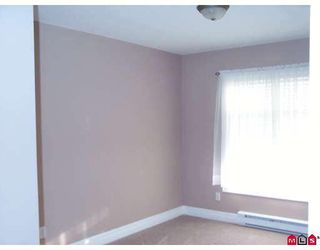 """Photo 7: 404 45769 STEVENSON Road in Sardis: Sardis East Vedder Rd Condo for sale in """"PARK PLACE"""" : MLS®# H2705052"""