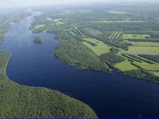 Main Photo: : Residential for sale (Big River Prince Albert NW Prince Albert Region Saskatchewan)  : MLS®# 248792