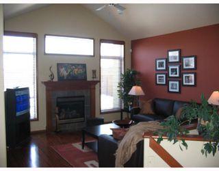 Photo 6: 134 WILLMINGTON Drive in WINNIPEG: Windsor Park / Southdale / Island Lakes Residential for sale (South East Winnipeg)  : MLS®# 2803972