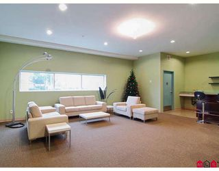 "Photo 10: 405 20238 FRASER Highway in Langley: Murrayville Condo for sale in ""The Muse"" : MLS®# F2810494"