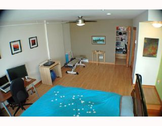 "Photo 6: 104 7 RIALTO Court in New_Westminster: Quay Condo for sale in ""MURANO LOFTS"" (New Westminster)  : MLS®# V710594"