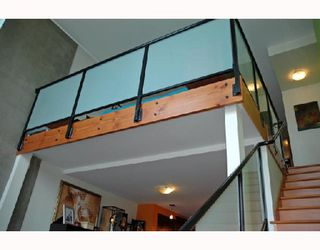 "Photo 7: 104 7 RIALTO Court in New_Westminster: Quay Condo for sale in ""MURANO LOFTS"" (New Westminster)  : MLS®# V710594"