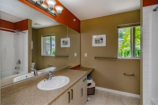 "Photo 13: 10782 ERSKINE Street in Maple Ridge: Thornhill MR House for sale in ""HIGHLAND VISTAS 2"" : MLS®# R2390121"