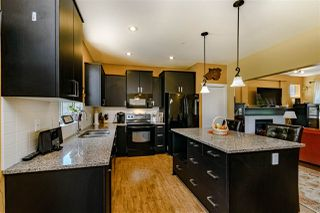 "Photo 6: 10782 ERSKINE Street in Maple Ridge: Thornhill MR House for sale in ""HIGHLAND VISTAS 2"" : MLS®# R2390121"