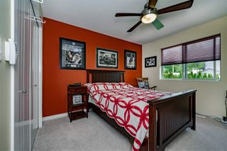"Photo 14: 10782 ERSKINE Street in Maple Ridge: Thornhill MR House for sale in ""HIGHLAND VISTAS 2"" : MLS®# R2390121"