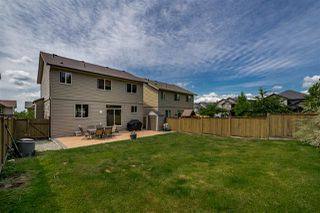 "Photo 20: 10782 ERSKINE Street in Maple Ridge: Thornhill MR House for sale in ""HIGHLAND VISTAS 2"" : MLS®# R2390121"