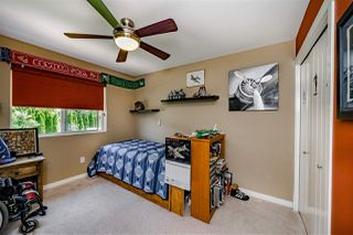 "Photo 15: 10782 ERSKINE Street in Maple Ridge: Thornhill MR House for sale in ""HIGHLAND VISTAS 2"" : MLS®# R2390121"