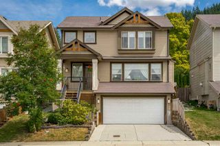 "Photo 2: 10782 ERSKINE Street in Maple Ridge: Thornhill MR House for sale in ""HIGHLAND VISTAS 2"" : MLS®# R2390121"