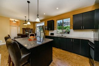 "Photo 7: 10782 ERSKINE Street in Maple Ridge: Thornhill MR House for sale in ""HIGHLAND VISTAS 2"" : MLS®# R2390121"