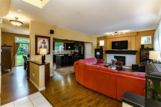 "Photo 4: 10782 ERSKINE Street in Maple Ridge: Thornhill MR House for sale in ""HIGHLAND VISTAS 2"" : MLS®# R2390121"