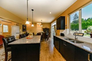 "Photo 9: 10782 ERSKINE Street in Maple Ridge: Thornhill MR House for sale in ""HIGHLAND VISTAS 2"" : MLS®# R2390121"