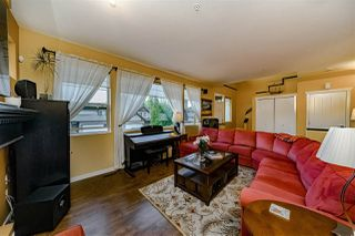 "Photo 5: 10782 ERSKINE Street in Maple Ridge: Thornhill MR House for sale in ""HIGHLAND VISTAS 2"" : MLS®# R2390121"