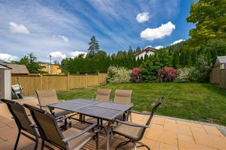 "Photo 19: 10782 ERSKINE Street in Maple Ridge: Thornhill MR House for sale in ""HIGHLAND VISTAS 2"" : MLS®# R2390121"