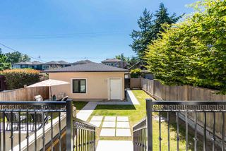 Photo 19: 4650 W 6TH Avenue in Vancouver: Point Grey House for sale (Vancouver West)  : MLS®# R2392373