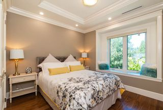 Photo 13: 4650 W 6TH Avenue in Vancouver: Point Grey House for sale (Vancouver West)  : MLS®# R2392373