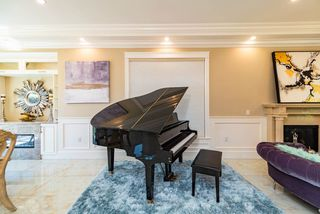 Photo 1: 4650 W 6TH Avenue in Vancouver: Point Grey House for sale (Vancouver West)  : MLS®# R2392373