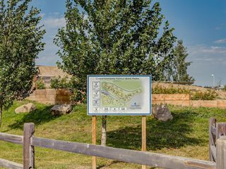 Photo 48: 100 WEST CREEK Green: Chestermere Detached for sale : MLS®# C4261237