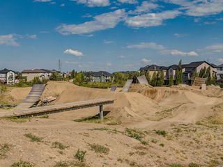 Photo 49: 100 WEST CREEK Green: Chestermere Detached for sale : MLS®# C4261237