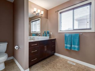 Photo 25: 100 WEST CREEK Green: Chestermere Detached for sale : MLS®# C4261237