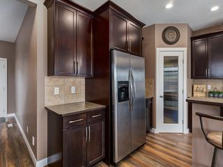 Photo 14: 100 WEST CREEK Green: Chestermere Detached for sale : MLS®# C4261237