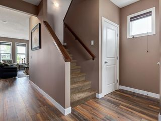 Photo 5: 100 WEST CREEK Green: Chestermere Detached for sale : MLS®# C4261237