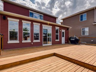 Photo 37: 100 WEST CREEK Green: Chestermere Detached for sale : MLS®# C4261237