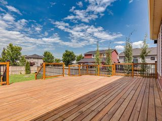 Photo 39: 100 WEST CREEK Green: Chestermere Detached for sale : MLS®# C4261237