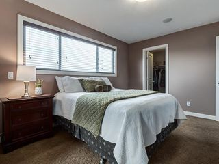 Photo 28: 100 WEST CREEK Green: Chestermere Detached for sale : MLS®# C4261237