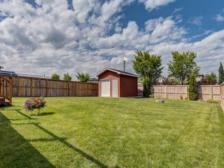 Photo 40: 100 WEST CREEK Green: Chestermere Detached for sale : MLS®# C4261237