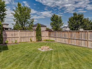 Photo 42: 100 WEST CREEK Green: Chestermere Detached for sale : MLS®# C4261237