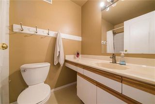 Photo 14: 107 Garwick Cove in Winnipeg: Southdale Residential for sale (2H)  : MLS®# 1922477