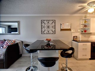 Photo 4: 204 11040 82 Street in Edmonton: Zone 09 Condo for sale : MLS®# E4171064