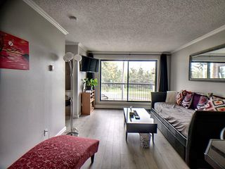 Photo 2: 204 11040 82 Street in Edmonton: Zone 09 Condo for sale : MLS®# E4171064