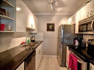 Photo 5: 204 11040 82 Street in Edmonton: Zone 09 Condo for sale : MLS®# E4171064