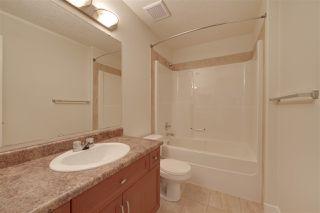 Photo 24: 8466 SLOANE Crescent in Edmonton: Zone 14 House for sale : MLS®# E4172575