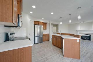 Photo 9: 8466 SLOANE Crescent in Edmonton: Zone 14 House for sale : MLS®# E4172575