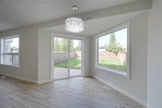 Photo 10: 8466 SLOANE Crescent in Edmonton: Zone 14 House for sale : MLS®# E4172575
